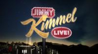 Kimmel Logo