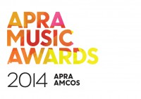 APRA-MUSIC-AWARDS-LOGO