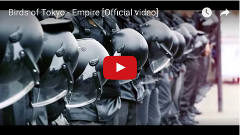 empire-video-still